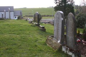 Corglass Church Cemetry (small)