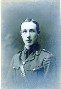 Capt Edmund Cockshutt (1.35)