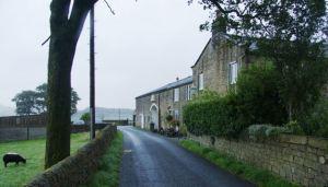 Inghey Farm
